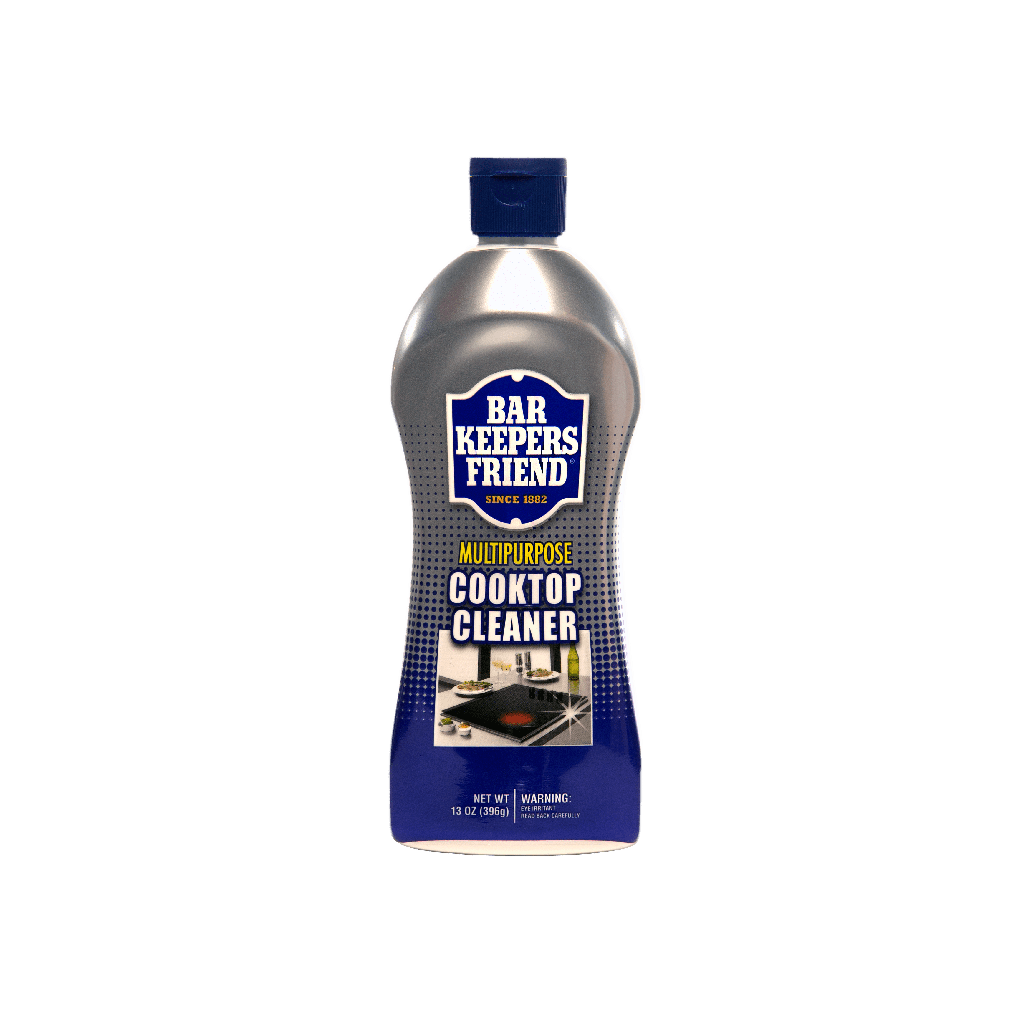 Cooktop Cleaner Cleaning Products