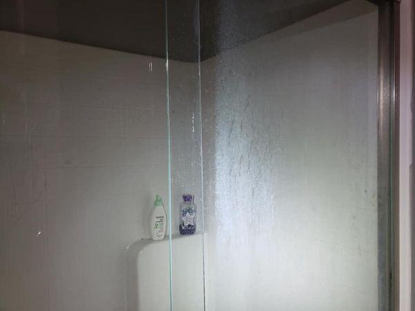 Shower Cleaner - Blog Post - Image 3