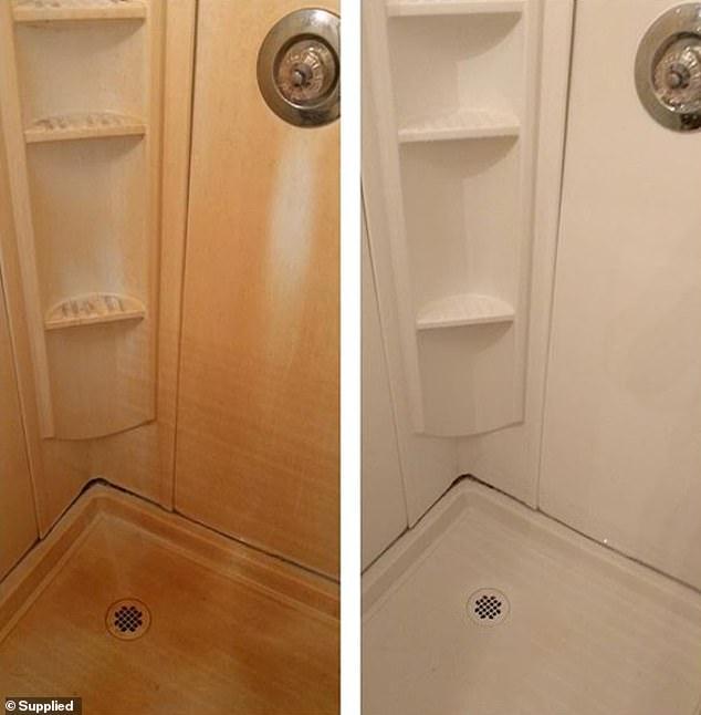 Shower Cleaner - Blog Post - Image 5