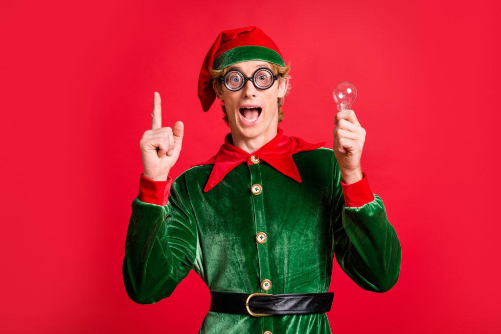 BKF-cleaning-santas-sleigh-head-elf-image-1
